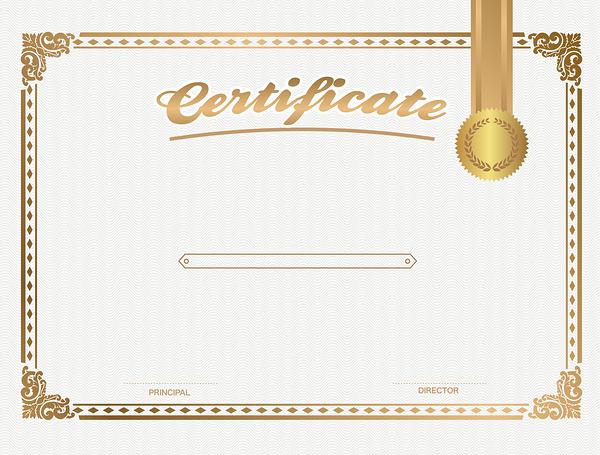 Imtti Nigeria Certification Courses For Montessori Trainers And